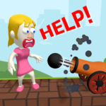 Save them all – drawing puzzle  MODs APK 1.1.8