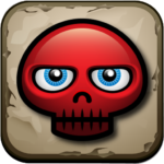 Scary Sounds MODs APK 3.6