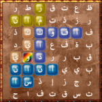 Search for The Words – Crossword MODs APK 10.64