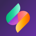 Sezzle – Buy Now, Pay Later MODs APK 2.4.0