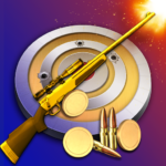 Shooting Go – Earn Money Games By Aiming Target MODs APK 1
