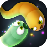 Snake TIME MODs APK 9.2.8