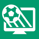 Soccer Live on TV – Telefootball MODs APK 8.1.8