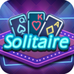 Solitaire Cash: Win Real Money MODs APK 0.1.2
