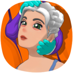 Spa Master 3D!!!  MODs APK 1.0