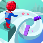 Stack Cube 3D MODs APK 2.7