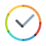StayFree – Screen Time Tracker & Limit App Usage MODs APK 5.6.1