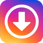 Story Saver & Video Downloader for Instagram – IG MODs APK 1.3.6