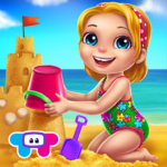 Summer Vacation – Beach Party MODs APK 1.0.9