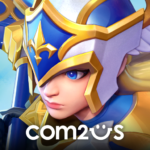 Summoners War: Lost Centuria MODs APK