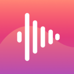 Sybel – Series to listen to & Podcasts for all MODs APK 2.7.4