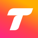 Tango – Live Video Broadcasts and Streaming Chats MODs APK  7.13.1631112625