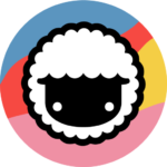 Taskade: All-in-One Collaboration for Remote Teams MODs APK 3.3.1