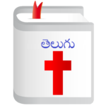 TeluguBible MODs APK 5.4.5
