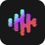 Tempo – Music Video Editor with Effects  MODs APK 2.2.0.2