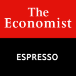The Economist Espresso. Daily News MODs APK 1.10.1