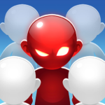 The Impostor – Voice Chat MODs APK 1.0.25