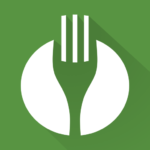 TheFork – Restaurants booking and special offers MODs APK 17.2.1