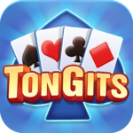 Tongits TopFun – Online Card Game for Free MODs APK 1.1.2.1