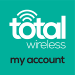 Total Wireless My Account MODs APK R14.2.0