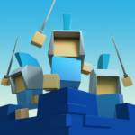 Tower Clash MODs APk 1.3.6