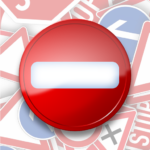 ⛔️ Traffic & Road signs ⛔️  MODs APK 14.9