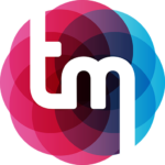 TrulyMadly – Dating app for Singles in India  MODs APK 5.40