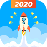 Ultimate Cleaner: Boost, Clean, Battery MODs APK 3.6