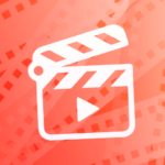 VCUT Pro – Slideshow Maker Video Editor with Songs MODs APK 2.4.6