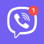 Viber Messenger – Free Video Calls & Group Chats MODs APK 14.2.0.26