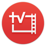 Video & TV SideView : Remote MODs APK 7.1.0