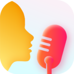 Voice Changer Boy To Girl & Audio Effects Recorder MODs APK 1.0.6