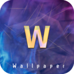WalPic – HD Wallpapers & Backgrounds MODs APK 2.0.1
