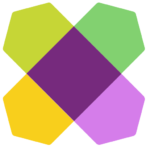 Wayfair – Shop All Things Home MODs APK 5.71