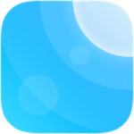 Weather – By Xiaomi MODs APK G-12.3.6.3
