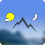 🌈Weather Live Wallpapers MODs APK 1.52