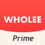 Wholee – Online Shopping Store MODs APK6.7.3