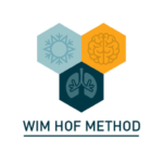 Wim Hof Method -Making you strong, healthy & happy MODs APK 6.0.1