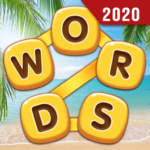 Word Pizza – Word Games Puzzles MODs APK 2.3.4