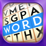 Word Search Epic MODs APK 1.3.3