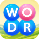 Word Serenity – Free Word Games and Word Puzzles MODs APK 2.3.0