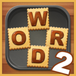 WordCookies Cross MODs APK 20.1123.09