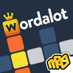 Wordalot – Picture Crossword MODs APK 5.062