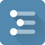 WorkFlowy – Notes, Lists, Outlines MODs APK 3.5.42