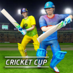 World Cricket Cup 2019 Game: Live Cricket Match MODs APK 3.1