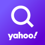 Yahoo Search MODs APK 5.12.5