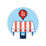 Yelp for Business MODs APK 21.37.0-21213717