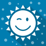 YoWindow – best weather app with live pictures MODs APK 2.23.7