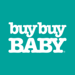 buybuy BABY: Baby Essentials + Registry MODs APK 18.00.60