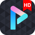 video player – FX Player MODs APK 2.3.0